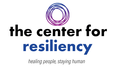 https://www.center4resiliency.com/wp-content/uploads/sites/100/2020/05/Small_Logo.png