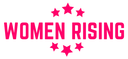 https://www.center4resiliency.com/wp-content/uploads/sites/100/2020/07/Copy-of-Women-Rising-no-background-e1603373507937.png