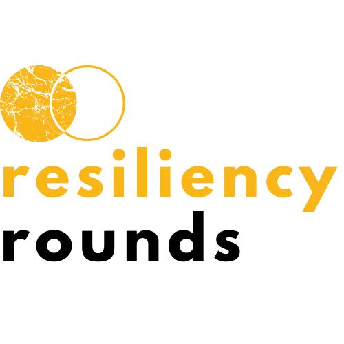 https://www.center4resiliency.com/wp-content/uploads/sites/100/2021/04/Resiliency-Rounds-Logo.png